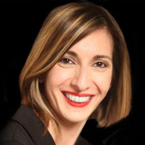 Chiara Daffonchio